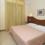 Camera Residence Imperial San Benedetto del Tronto